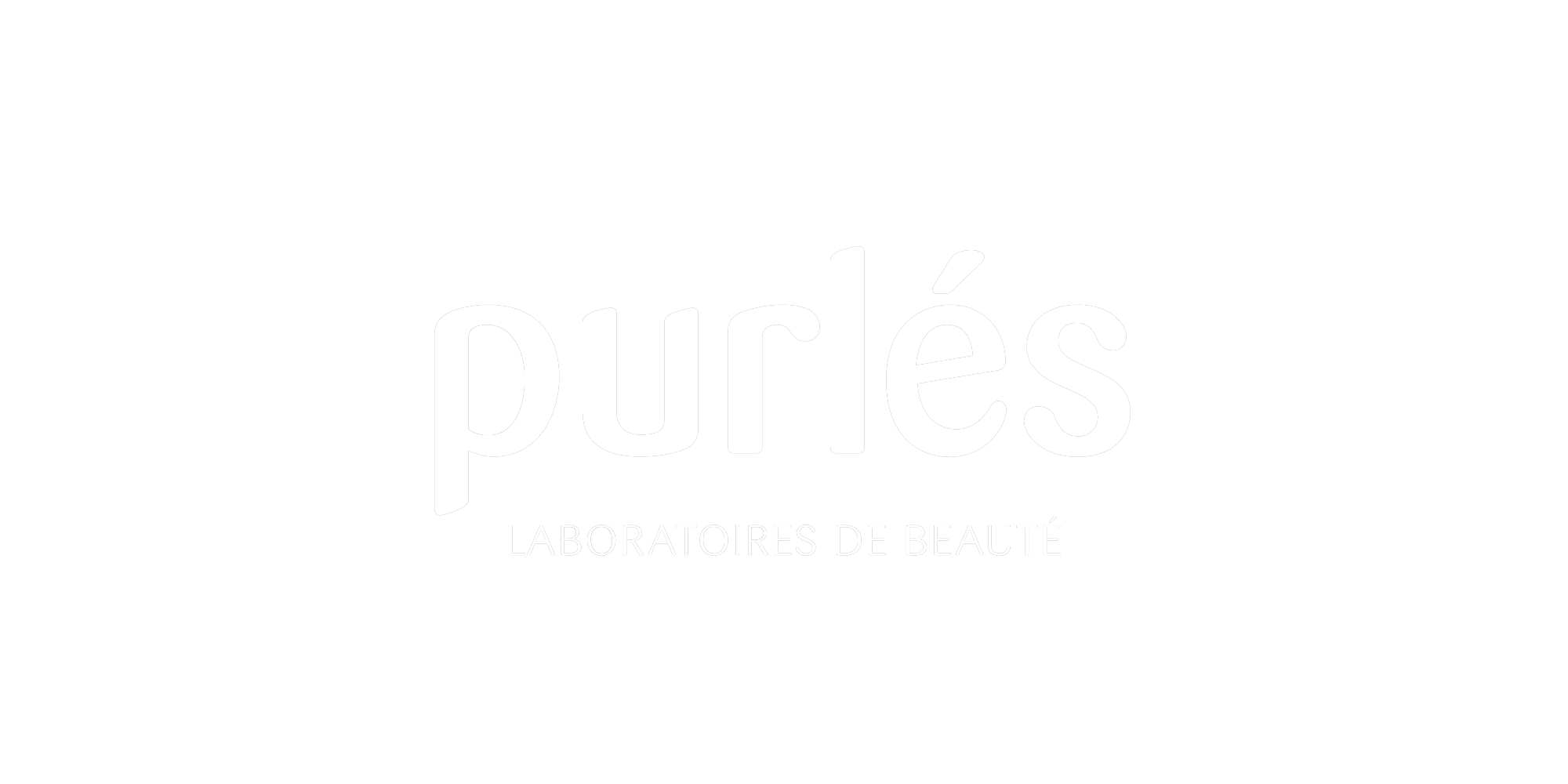 purles-logo-white.png